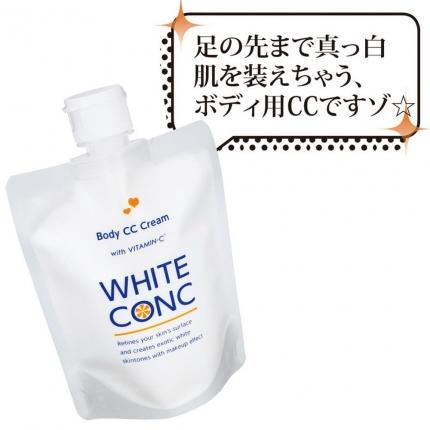 sua-duong-the-white-conc-white-cc-cream5